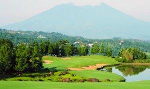 rainbow-hills-golf-course2