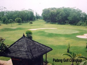 Padang Golf Cilangkap copy