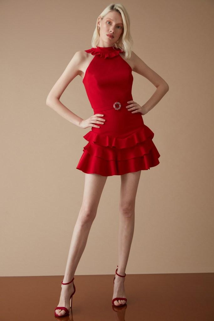 abito donna corto - vestiti corti gogolfun.it