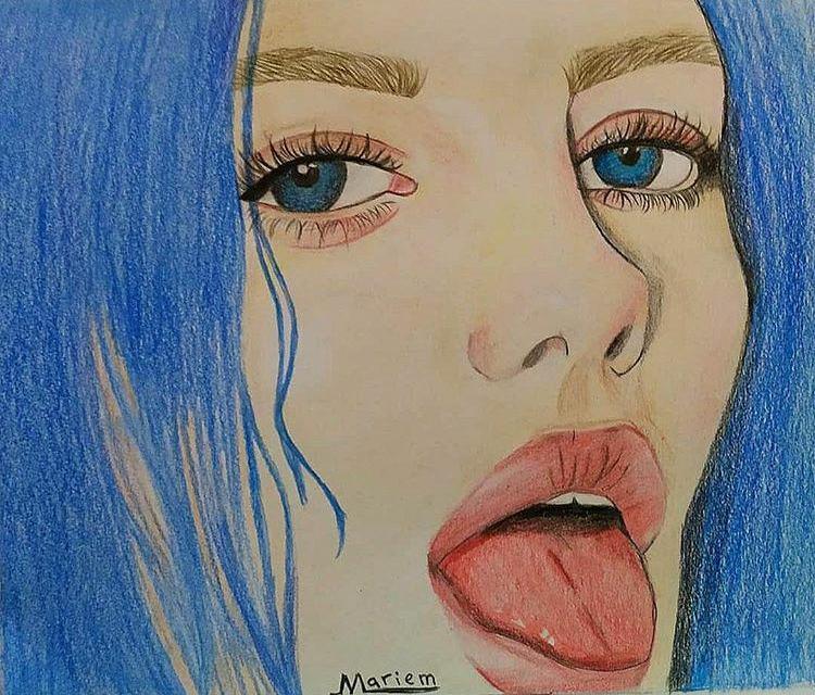 @mariem_arts