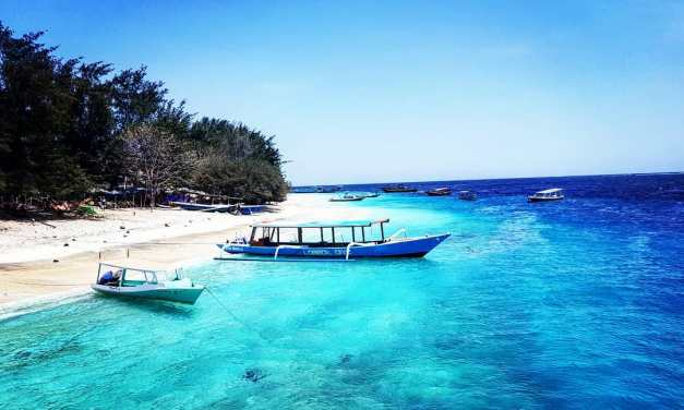 GILI TRAWANGON – @dom.a.88_photo