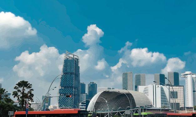 SINGAPORE – @onthegowithnushey