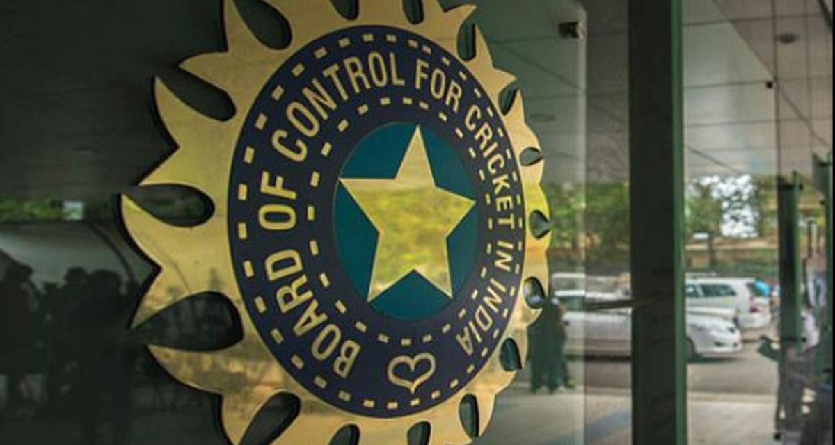 THE RISE OF BCCI – The most powerful cricketing body in the world