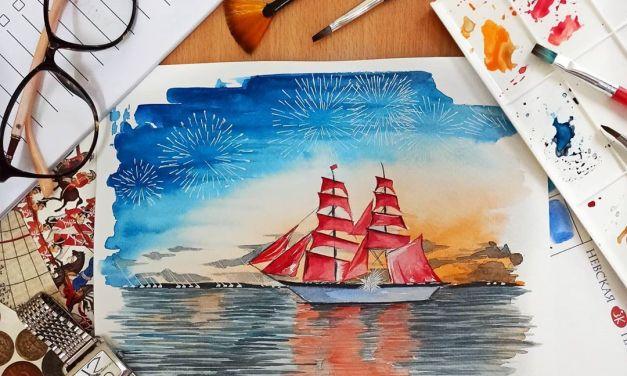 ART EDITION 11