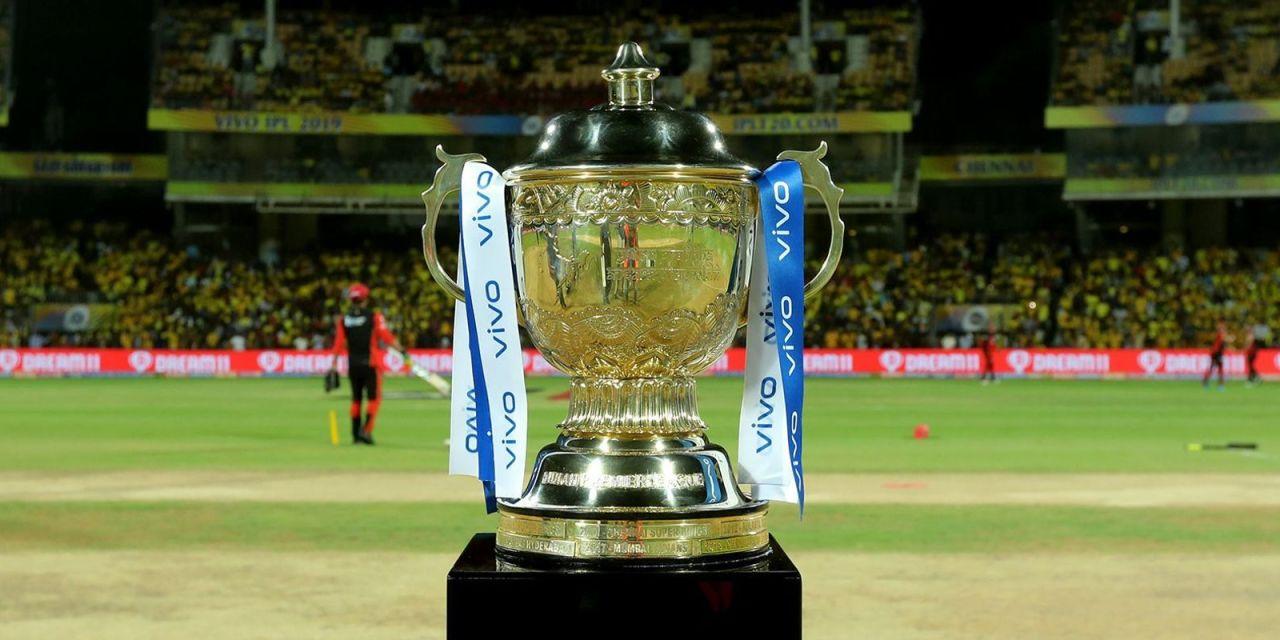 IPL 2020 – BCCI eyes IPL from Sept 26 to Nov 8