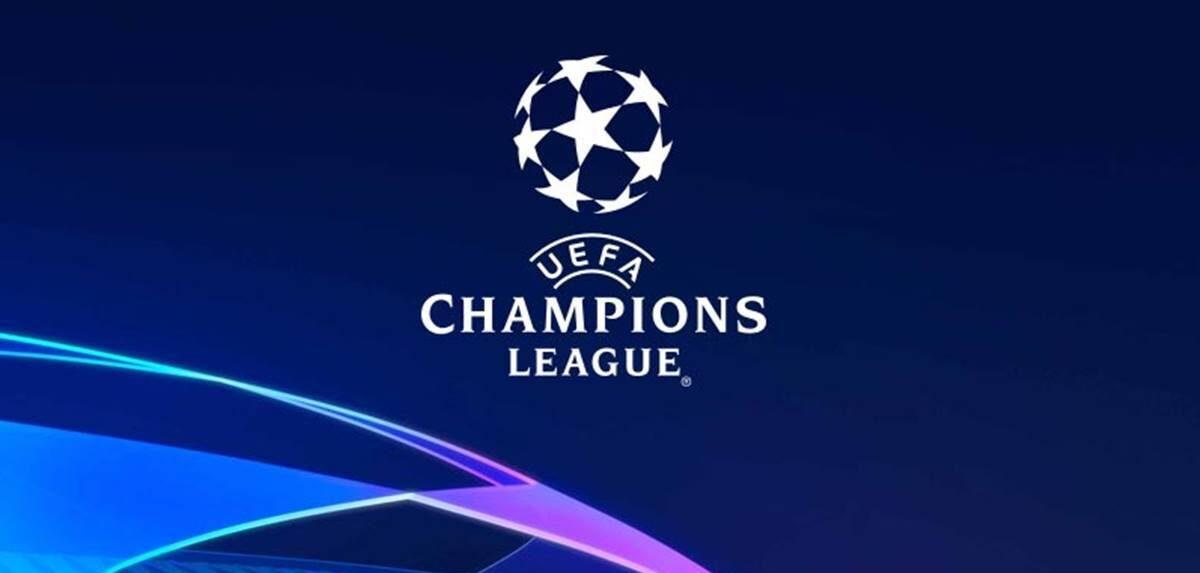 Champions League has a lot of surprises