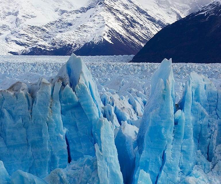 PERITO MORENO GLACIER – @boy_and_the_world