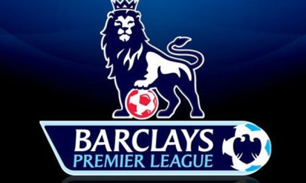 BARCLAYS PREMIER LEAGUE HAS KICKED OFF!