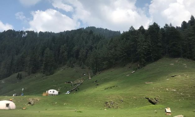 BHADERWAH – @the.confused.traveler