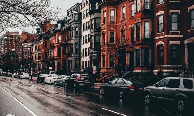 BOSTON – @kankankavee