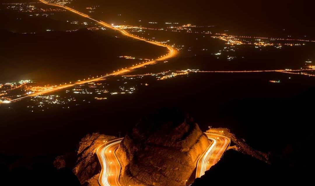 SAUDI ARABIA – @nihalnoooh