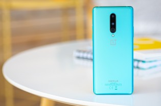 OnePlus 9 to arrive earlier than its predecessor