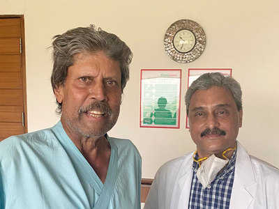 CRICKET WEEKLY – Chennai Eliminated, Kapil Dev discharged from hospital, Khyber Pakhtunkhwa win Pakistan National T20 Cup 2020, and much more exciting news from cricket