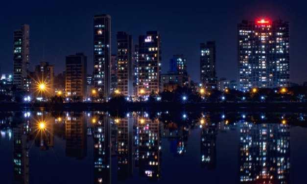 MUMBAI – @diamond_divya