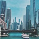 CHICAGO – @jessicaamyerss
