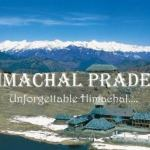 The almost forgotten state of Himachal Pradesh