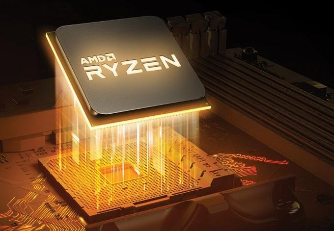 AMD Ryzen 5000 series desktop CPUs go on sale in India, price starts at Rs 22,990