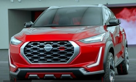NISSAN MAGNITE: A COMPACT SUV PRICE , LAUNCH DATE AND SPECS