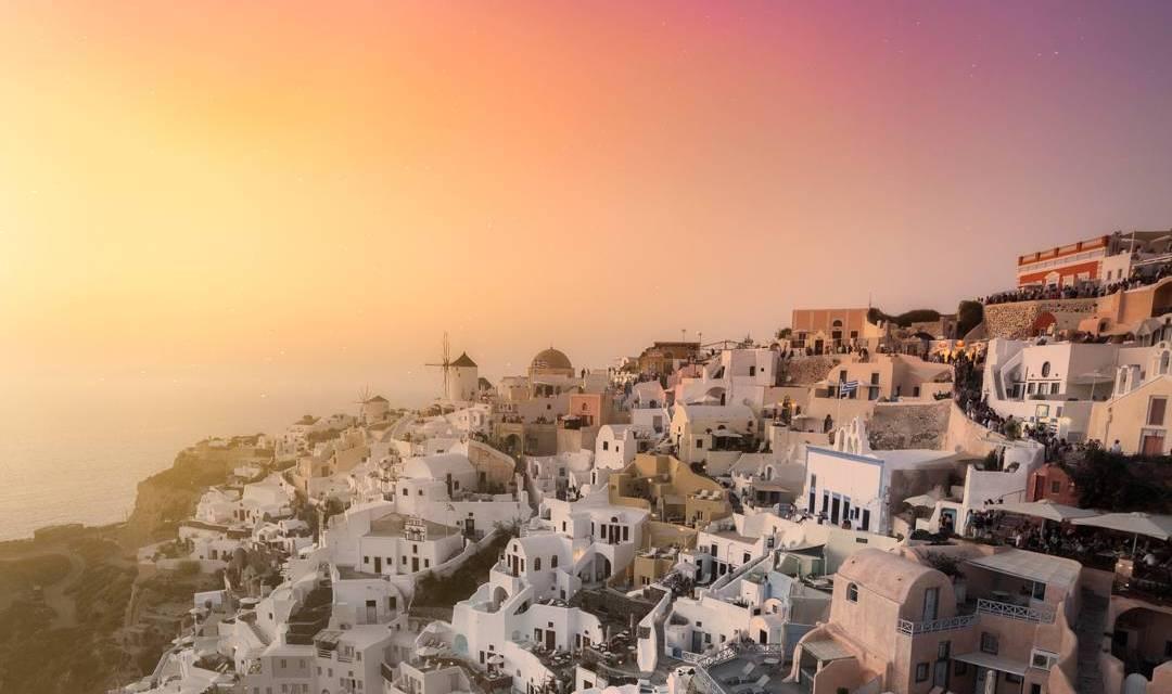 GREECE – @jordanmcfal