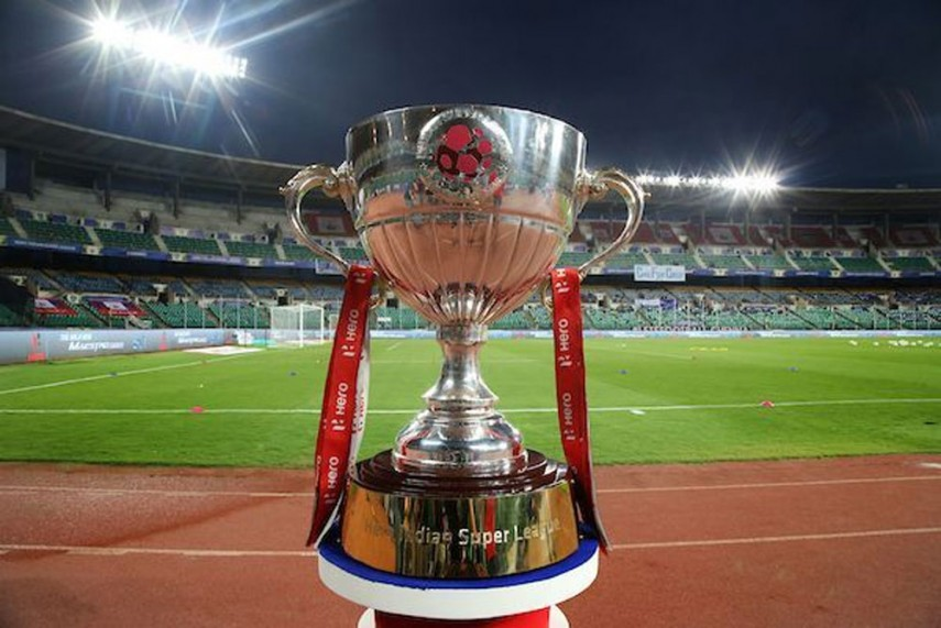 Indian Super League- 7th Edition