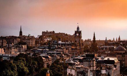 SCOTLAND – @joe.o