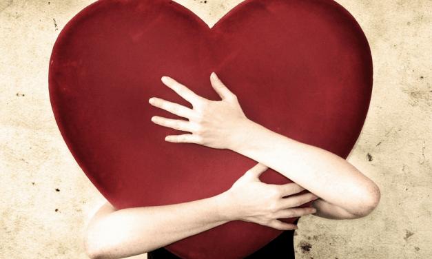 Understanding Codes of love