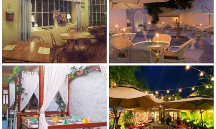 Best cafes for a date in Chandigarh