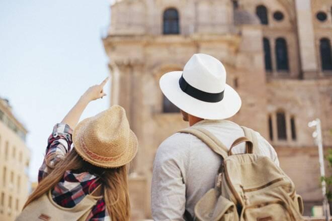5 Budget travel hacks