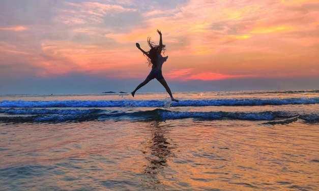 GOKARNA – @woman_who_wanderz