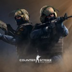 CS:GO DISAPPEARED FROM STEAM FOR A FEW INCREDIBLE, TERRIBLE HOURS