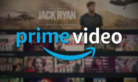 Best Crime thrillers on Amazon Prime