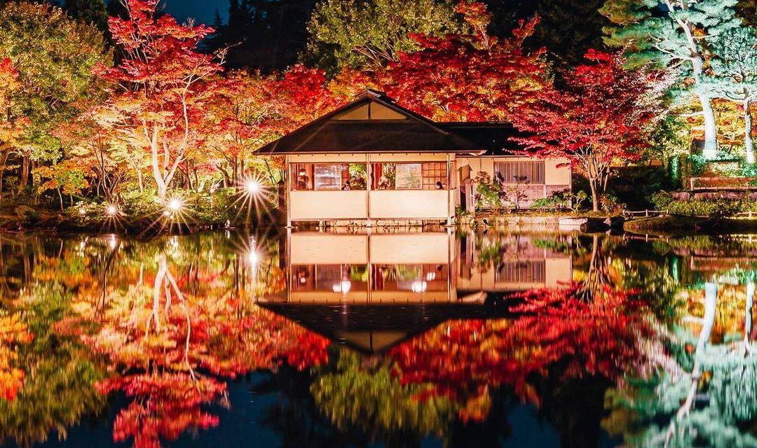 TOKYO – @nocchi_24