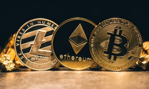 THE BEST CRYPTOCURRENCIES TO INVEST IN 2021