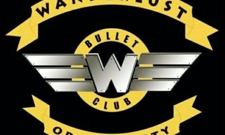 Wanderlust Motorcycle Club – Central India's First Motorcycle Travel & Adventure club