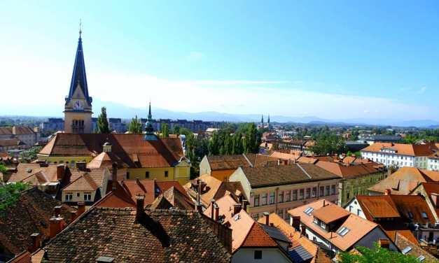 SLOVENIA – @e_lise_z