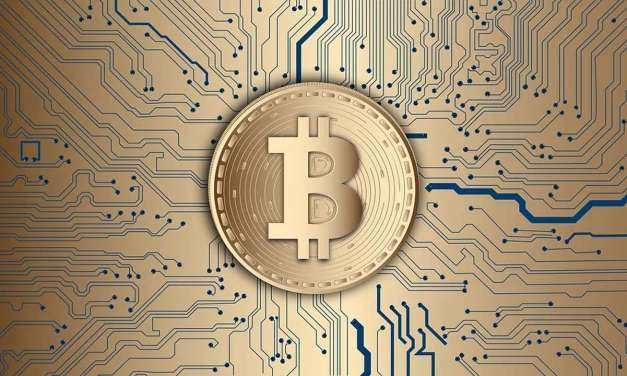 RBI working towards a phased implementation strategy for its digital currency