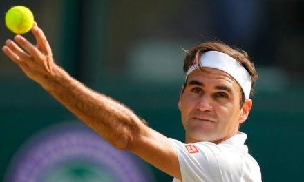 Last Wimbledon? What Roger Federer Said After Shocking Quarter-Final Exit?