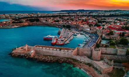 GREECE – @nikos_chatzpetros