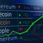 Cryptocurrency Prices Today on August 14: XRP surges 9%