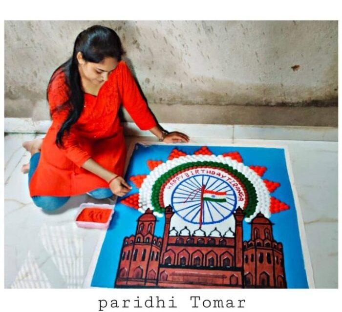 @kalakriti_by_paridhi