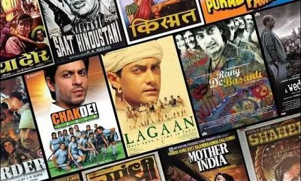 Movies to binge this Independence Day