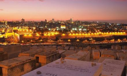 ISRAEL – @hann_time