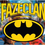 FaZe partners with DC Comics and Team Liquid appoints president