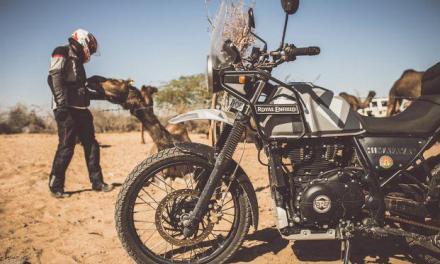 OLD SCHOOL BASTARD – A poet on a motorcycle   एk aam sa ladka