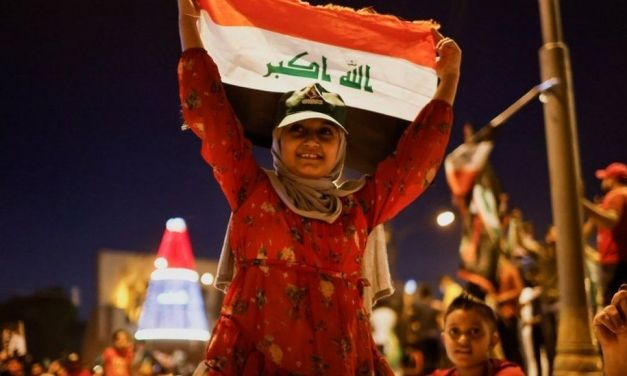 Iraq's election and its importance