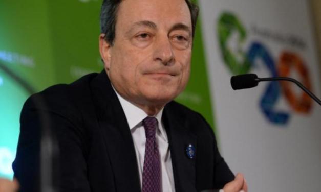Italy hosts G20 Afghan summit, Humanitarian lead