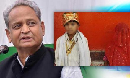 Rajasthan's marriage registration Bill and its controversy