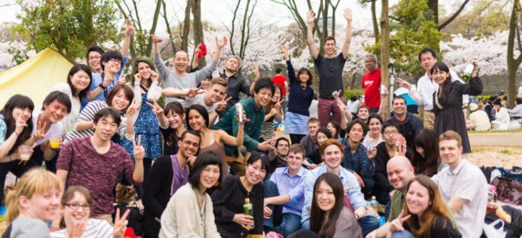 avantages d'apprendre le japonais au Japon