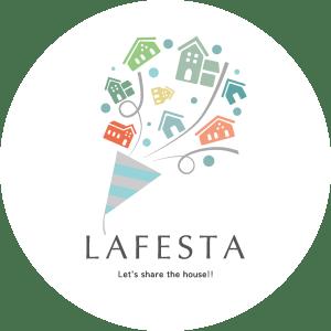 EISHIN LAFESTA
