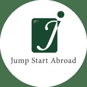 Jump Start Abroad